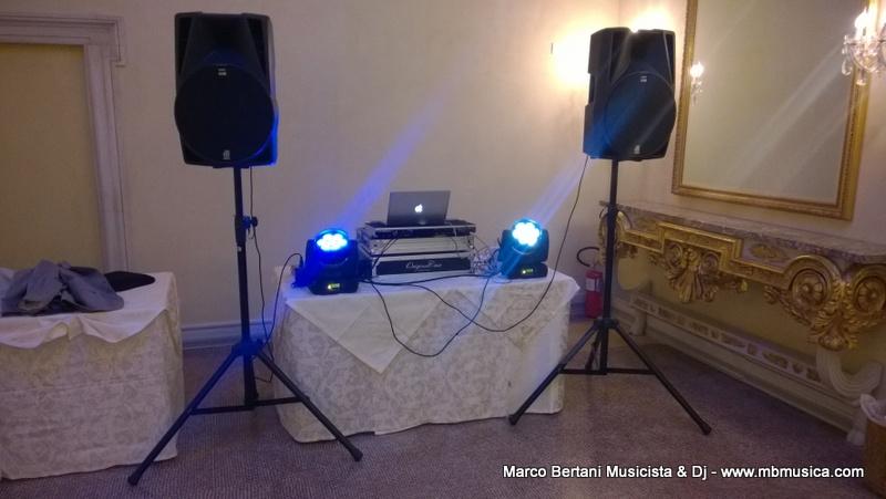 marco bertani dj mb musica (8)-001