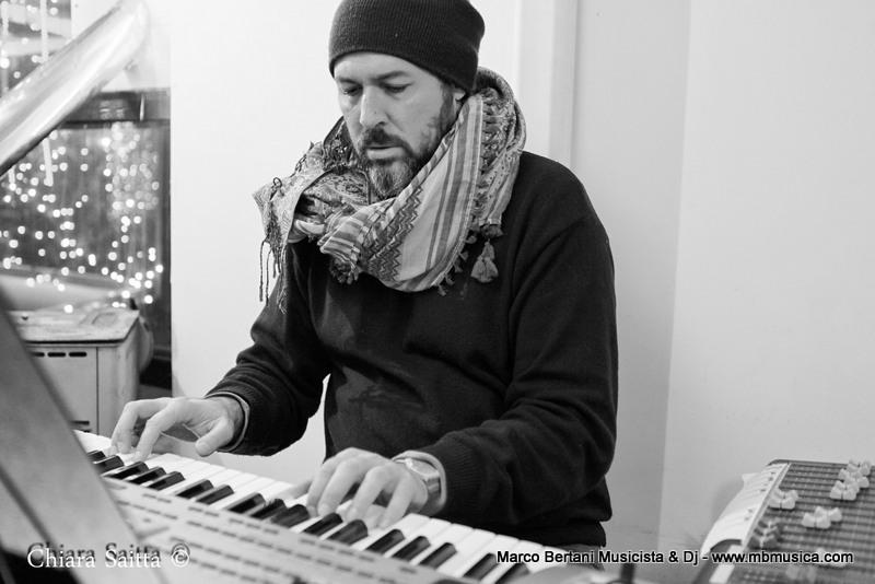 marco bertani dj mb musica (86)-001