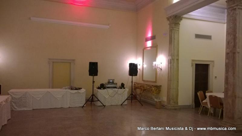 marco bertani dj mb musica (9)-001