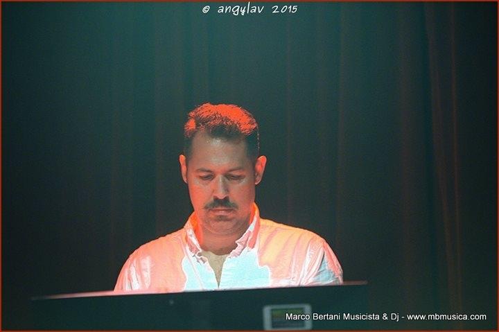 marco bertani dj mb musica (94)-001