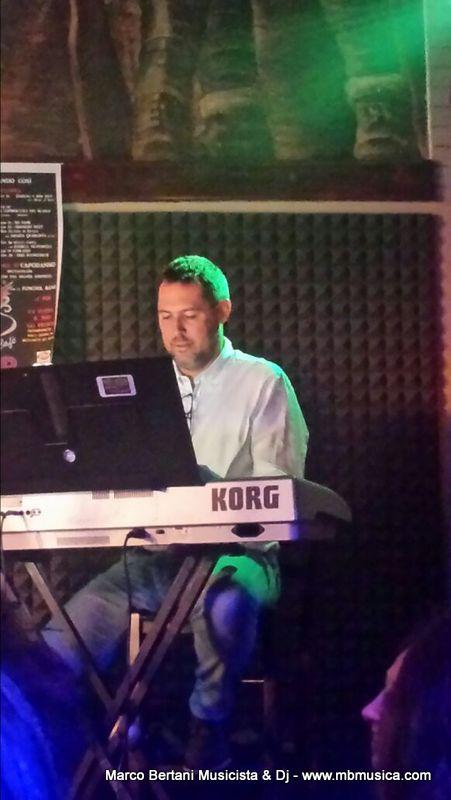 marco bertani dj mb musica (98)-001
