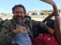10marco-bertani-mb-musica-regia-video