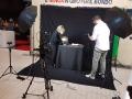 14marco-bertani-mb-musica-regia-video