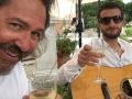 17marco-bertani-mb-musica-regia-video