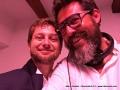 Marco Bertani Musicist & Dj mbmusica (24)