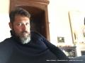 Marco Bertani Musicist & Dj mbmusica (38)