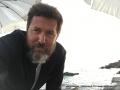 Marco Bertani Musicist & Dj mbmusica (86)