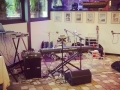 marco bertani dj mb musica (109)-001