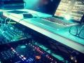 marco bertani dj mb musica (110)-001