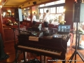 marco bertani dj mb musica (118)-001