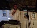 marco bertani dj mb musica (119)-001