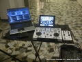 marco bertani dj mb musica (126)-001