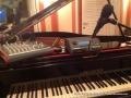 marco bertani dj mb musica (128)-001