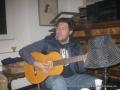 marco bertani dj mb musica (131)-001