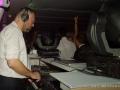 marco bertani dj mb musica (132)-001