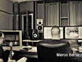 marco bertani dj mb musica (134)-001