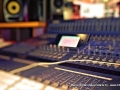 marco bertani dj mb musica (135)-001