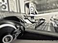 marco bertani dj mb musica (137)-001