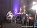 marco bertani dj mb musica (154)-001