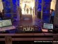 marco bertani dj mb musica (155)-001