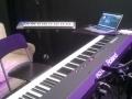 marco bertani dj mb musica (159)-001