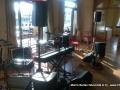 marco bertani dj mb musica (16)-001