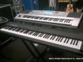 marco bertani dj mb musica (160)-001