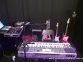 marco bertani dj mb musica (162)-001
