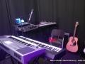 marco bertani dj mb musica (163)-001