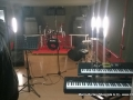 marco bertani dj mb musica (166)-001