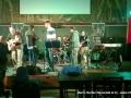 marco bertani dj mb musica (172)-001