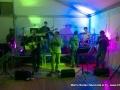 marco bertani dj mb musica (173)-001