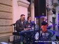 marco bertani dj mb musica (184)-001
