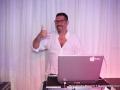 marco bertani dj mb musica (186)-001