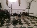 marco bertani dj mb musica (25)-001
