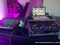 marco bertani dj mb musica (27)-001
