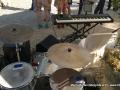 marco bertani dj mb musica (32)-001