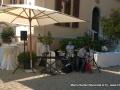 marco bertani dj mb musica (33)-001
