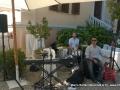 marco bertani dj mb musica (34)-001