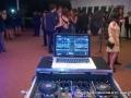 marco bertani dj mb musica (4)-001