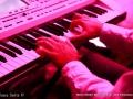 marco bertani dj mb musica (61)-001
