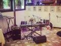 marco bertani dj mb musica (62)-001