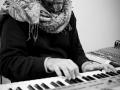 marco bertani dj mb musica (87)-001