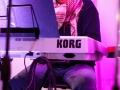 marco bertani dj mb musica (89)-001