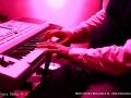 marco bertani dj mb musica (90)-001