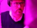 marco bertani dj mb musica (91)-001