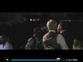 mbmusica marco bertani cover boys live wedding band