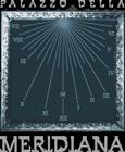logo_meridiana