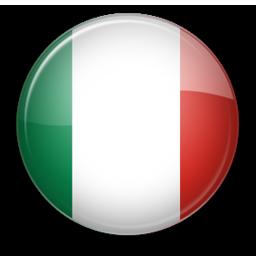 mb musica marco bertani italia flag genoa bike tour zenaverde lmstudios lm