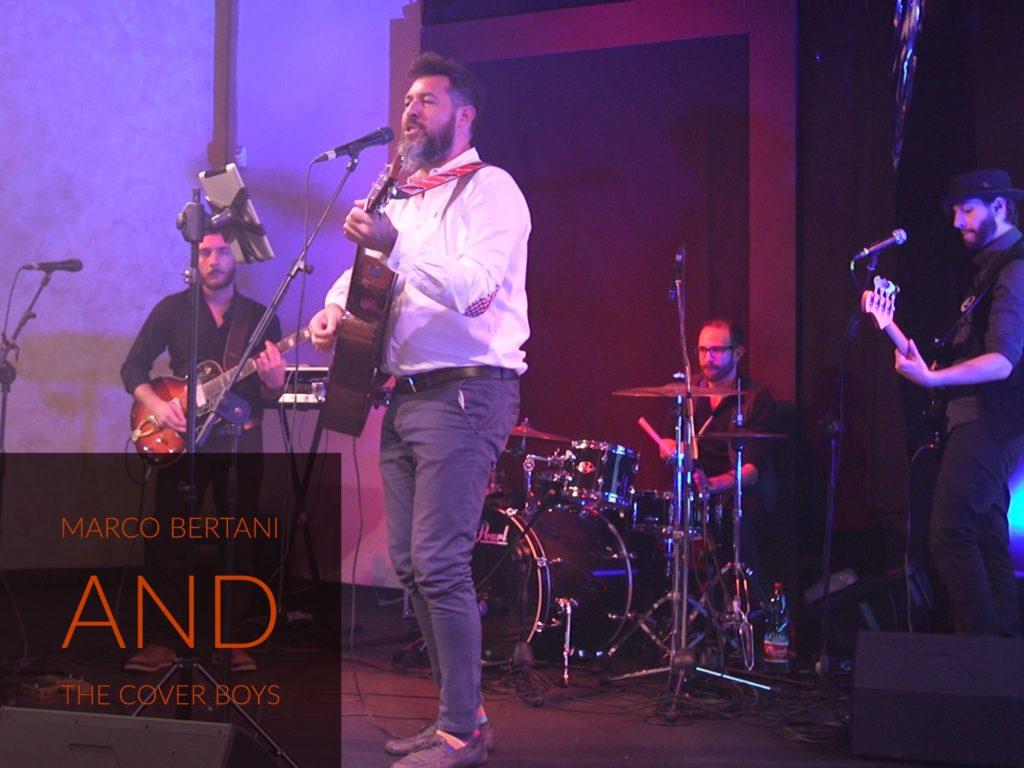 marco-bertani-cover-boys-mbmusica